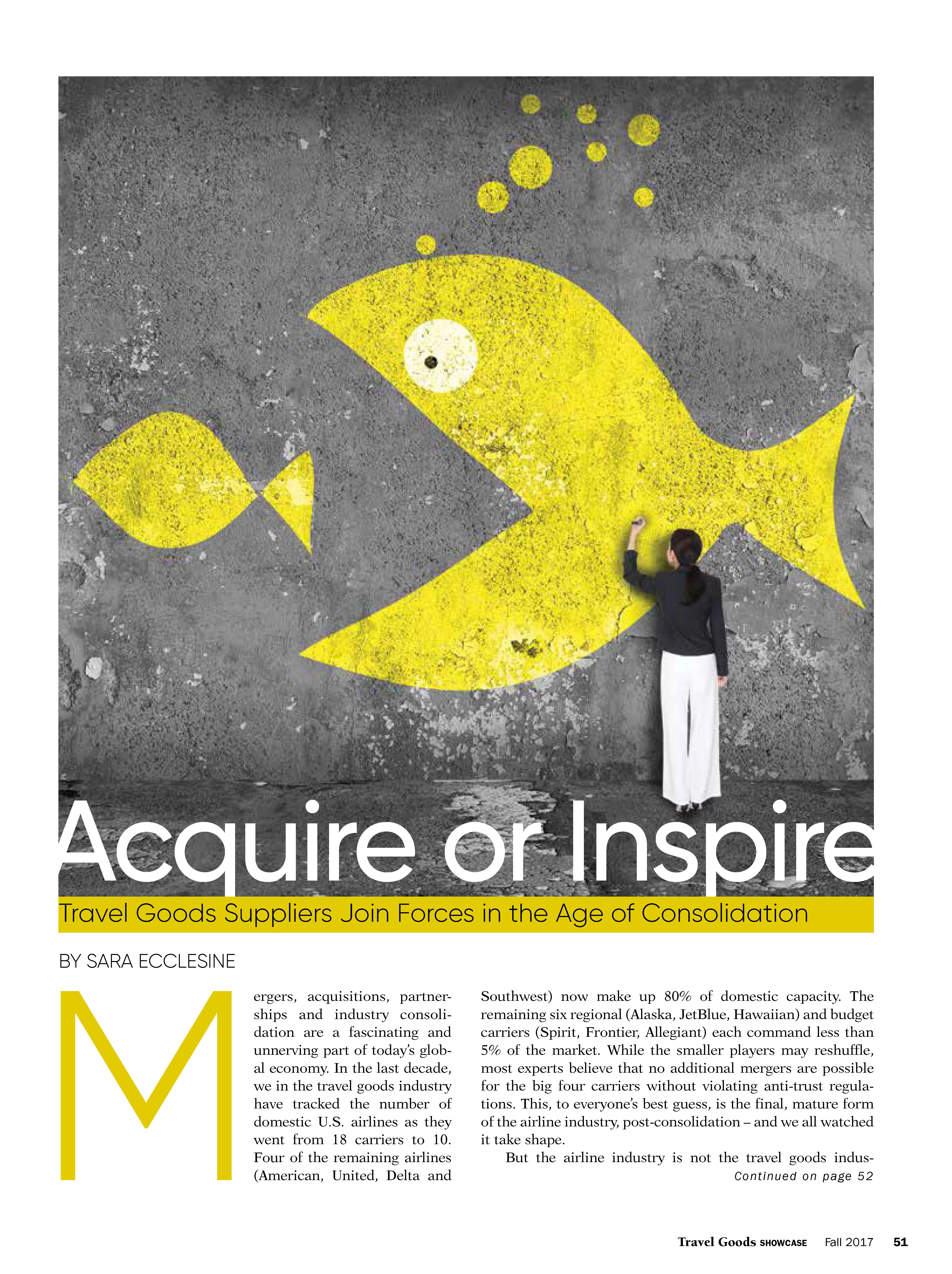 Tgs Vol412no3 Acquire Or Inspire Page 1